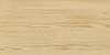 Licht hout - +€25,00