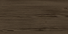 Donker hout - +€25,00