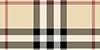 Patroon één